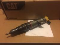 10r-7225 Форсунка топливная Caterpillar C9