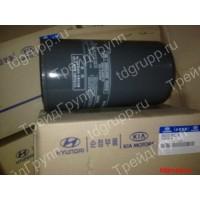 26312-83C10 Фильтр масляный Hyundai R360LC-7