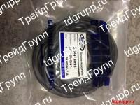 31N4-40951 Ремкомплект коллектора Hyundai R200W-7