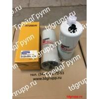 11NA-70010 Фильтр топливный Hyundai R360LC-7