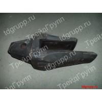 61QA-31320 Адаптер ковша Hyundai R360LC-7A