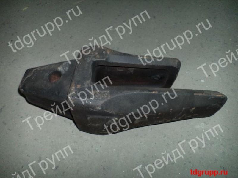 61QA-31320 адаптер ковша Hyundai На складе в Екатеринбурге