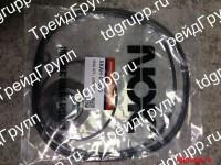XKAH-01060 Ремкомплект гидромотора Hyundai R250LC-9