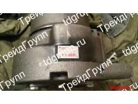 215-9952 Гидромотор хода Caterpillar 325D