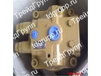 5I8728 Гидромотор поворота Caterpillar