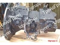 708-2H-00460 основной гидронасос KOMATSU PC400-7