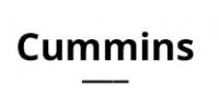Commins