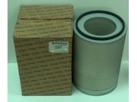 26510289 Воздушный фильтр Perkins