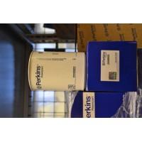 26566602 Топливный фильтр Perkins
