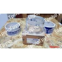 26560181 Колба топливного фильтра Perkins