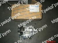 MP10416 Топливный насос (ТНВД) Perkins