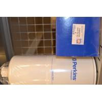 SE429B/4 Топливный фильтр Perkins