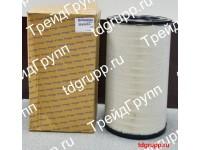 SEV551F/4 Воздушный фильтр Perkins