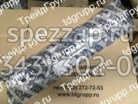 ZGAQ-02931 Корпус редуктора Hyundai