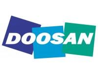 2502-9009 Генератор Doosan (ALTERNATOR 24V 50A)