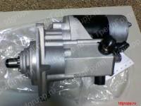 300516-00041 стартер Doosan Daewoo S225LC-V