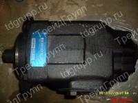 31LH-00020 гидронасос Hyundai HL780-7A