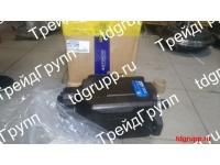 31LH-00200 Главный гидравлический насос Hyundai HL780-7A