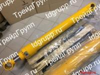 31N5-60110 Гидроцилиндр ковша Hyundai R170W-7A