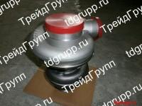 4038288 Турбокомпрессор Hyundai R210LC-9 (4955155)
