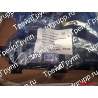 2641A405 Топливный насос (ТНВД) Perkins