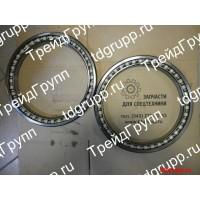 XKAH-01011 Подшипник бортового редуктора Hyundai R360LC-7