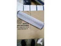 867-01-0194 Патрон фильтра DRESSTA купить