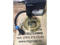 11NB-70410 Колба с подогревом топливного фильтра Hyundai