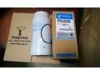 Фильтр топливный Р553200 Donaldson
