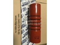 11N8-43270 Шланг интеркулера (Hose-Cac) Hyundai